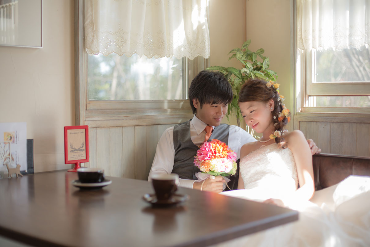 PHOTO WEDDING(5)